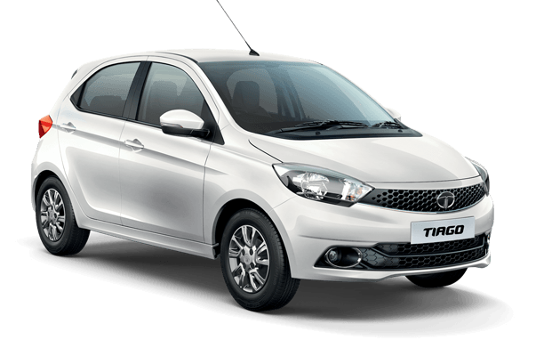 Platinum Car Wash >> Tata Tiago AMT Automatic Price, Specifications, Mileage ...