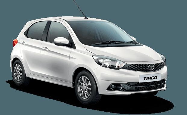 Platinum Car Wash >> Tata Tiago AMT Price, Specifications, Mileage, Features ...