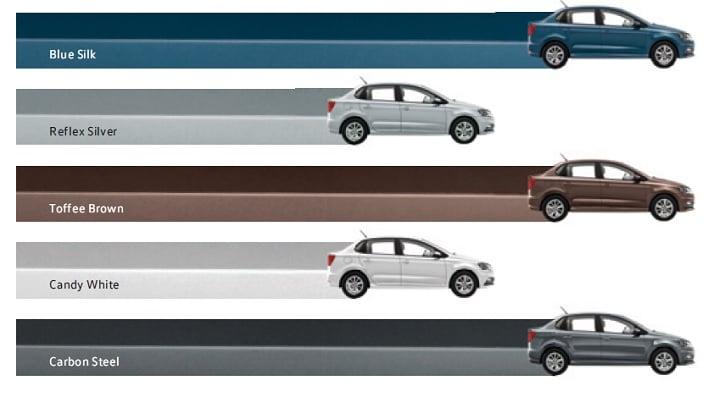 volkswagen-ameo-colours