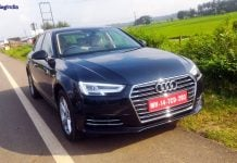 2016-audi-a4-india-test-drive-review-image-6