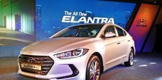 2016-hyundai-elantra-india-launch-images (2)