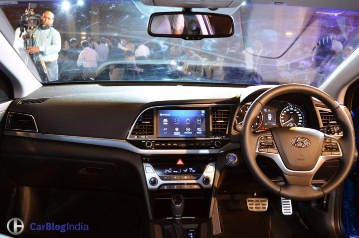 2016-hyundai-elantra-india-launch-images-interiors