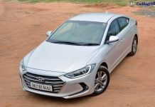 2016-hyundai-elantra-test-drive-review-images- (10)