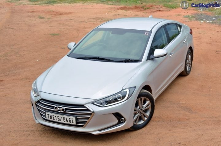 2016 Hyundai Elantra Test Drive Review Specifications, Features 2016-hyundai-elantra-test-drive-review-images- (10)