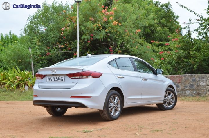 2016 Hyundai Elantra Test Drive Review Specifications, Features 2016-hyundai-elantra-test-drive-review-images- (16)