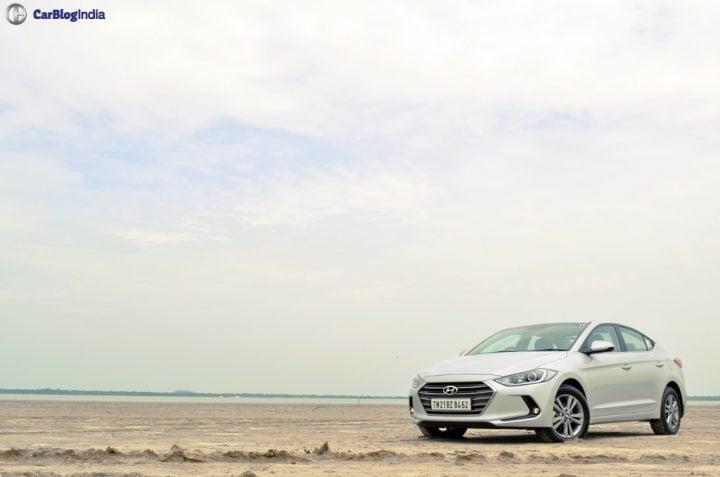 2016 Hyundai Elantra Test Drive Review Specifications, Features 2016-hyundai-elantra-test-drive-review-images- (2)