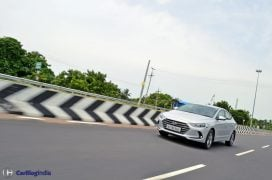 2016-hyundai-elantra-test-drive-review-images- (3)