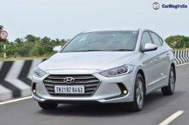 2016-hyundai-elantra-test-drive-review-images- (4)