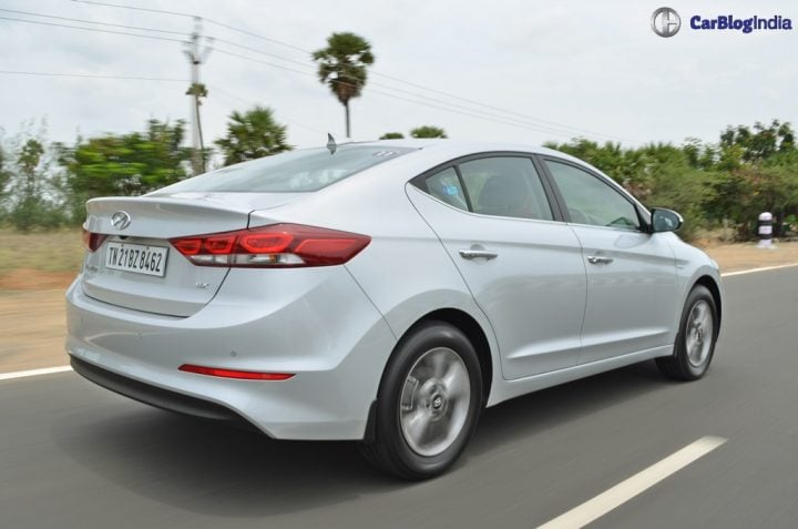 2016 Hyundai Elantra Test Drive Review Specifications, Features 2016-hyundai-elantra-test-drive-review-images- (6)