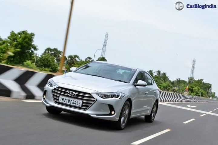 2016 Hyundai Elantra Test Drive Review Specifications, Features 2016-hyundai-elantra-test-drive-review-images- (7)