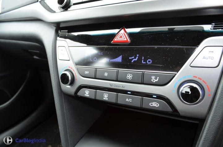 2016-hyundai-elantra-test-drive-review-images-aircon