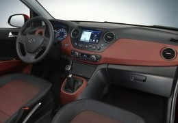 2017-hyundai-i10-facelift-official-images-dashboard