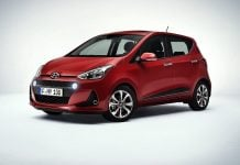 2017-hyundai-i10-facelift-official-images-front-angle
