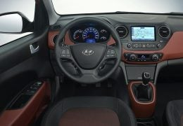 2017-hyundai-i10-facelift-official-images-interiors