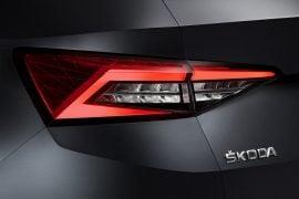 Skoda-Kodiaq-images-taillight