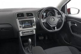 Volkswagen-polo-gt-tsi-interiors