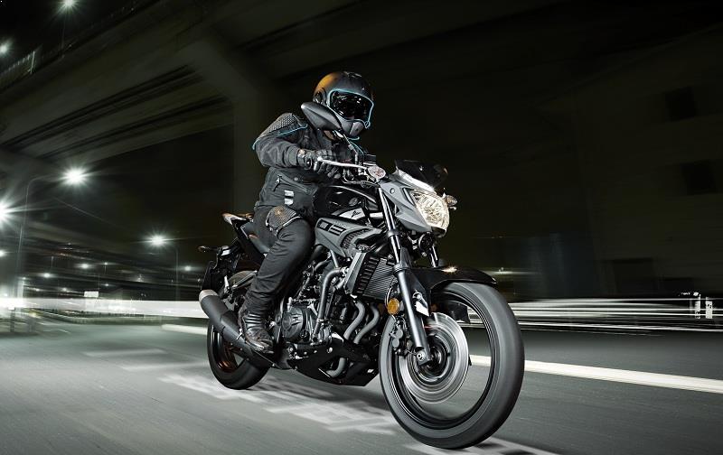 Yamaha Mt 03 India Price Launch Mileage Top Speed