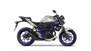 Yamaha-MT-03-Silver-Side-Image-2