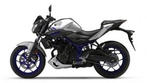 Yamaha-MT-03-Silver-Side-Image