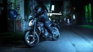 Yamaha-MT-03-Wallpaper-Images-2
