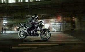 Yamaha-MT-03-Wallpaper-Images