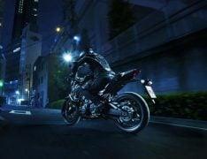 Yamaha-MT-03-Wallpaper-Images-4