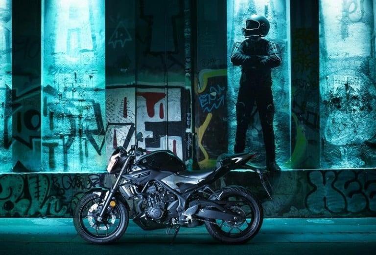 Yamaha Bike Price And Mileage