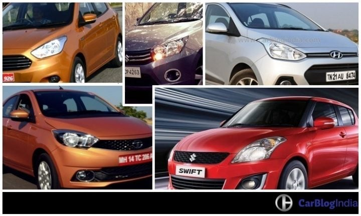 best-cars-in-india-under-6-lakhs