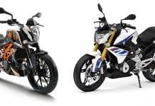 bmw-g-310-r-vs-ktm-duke-390