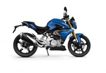 bmw-g310r-official-images