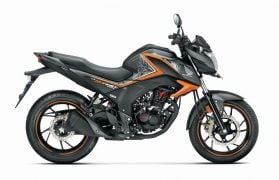 honda-cb-hornet-special-edition-mars-orange