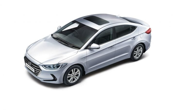 hyundia-elantra-india-official-images (3)