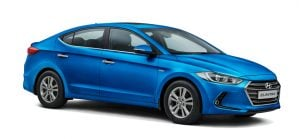 hyundia-elantra-india-official-images-Marina Blue