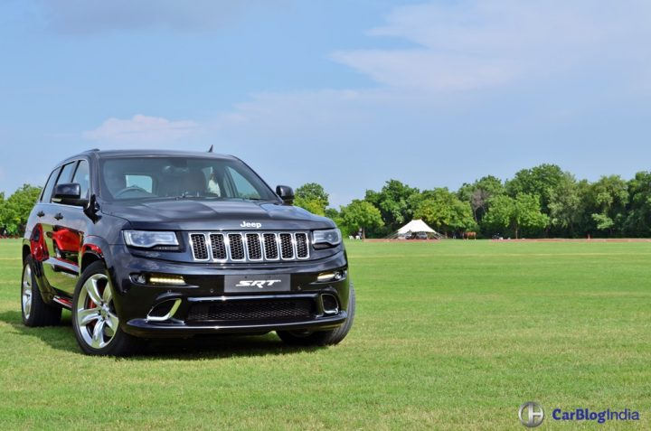 jeep-grand-cherokee-official-india-launch