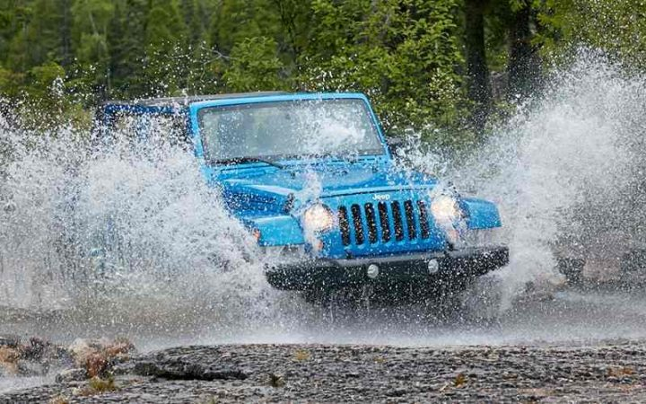 jeep wrangler india images-2
