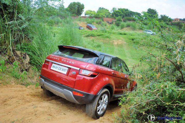 Land Rover Experience Delhi land-rover-experience-new-delhi (1)