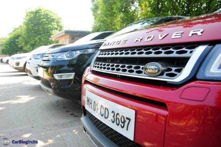 Land Rover Experience Delhi land-rover-experience-new-delhi (2)