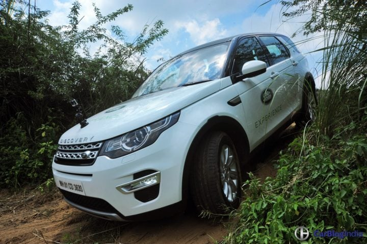 Land Rover Experience Delhi land-rover-experience-new-delhi (3)