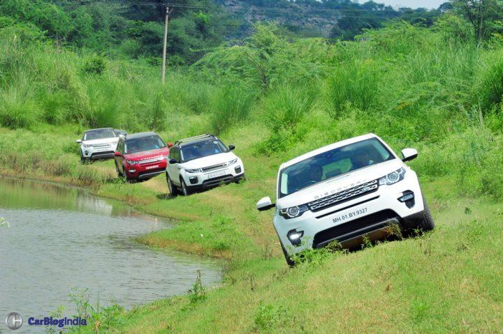 Land Rover Experience Delhi land-rover-experience-new-delhi (5)