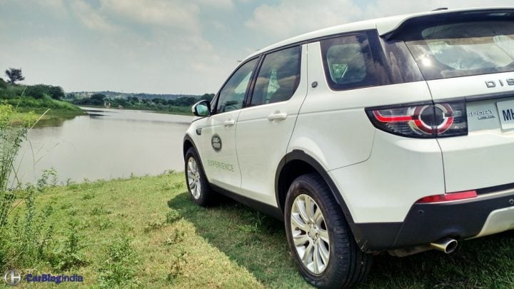 Land Rover Experience Delhi land-rover-experience-new-delhi (8)
