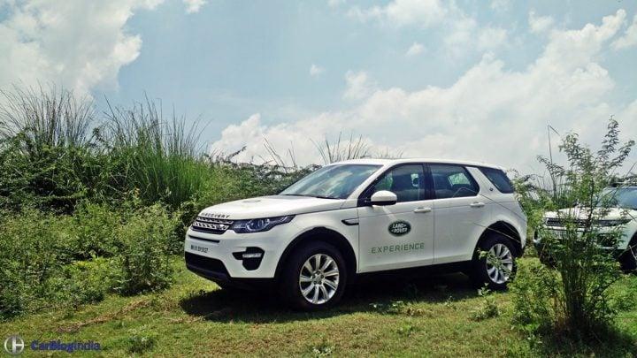 Land Rover Experience Delhi land-rover-experience-new-delhi (9)