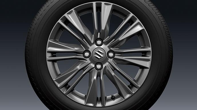 maruti-baleno-rs-alloy-wheels
