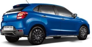 maruti-baleno-rs-rear-angle-official-image