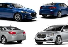 new-2016-hyundai-elantra-vs-chevrolet-cruze