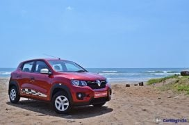 renault-kwid-1000cc-test-drive-review-images (10)