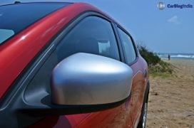 renault-kwid-1000cc-test-drive-review-images (11)