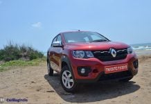 renault-kwid-1000cc-test-drive-review-images (12)