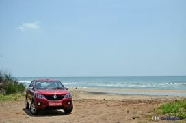 renault-kwid-1000cc-test-drive-review-images (13)