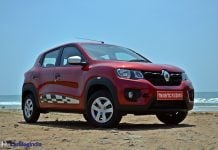 renault-kwid-1000cc-test-drive-review-images (15)