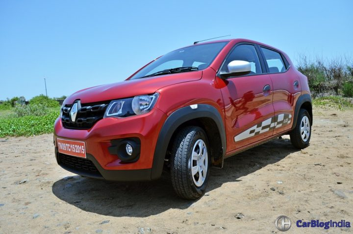 renault-kwid-1000cc-test-drive-review-images (18)